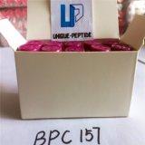 5 mg / vial caliente Venta polipéptido pentadecapéptido Bpc 157