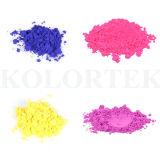 Пигменты цвета для подкрашивая & крася смола