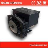 auf Verkauf! ! Generator-Drehstromgenerator-Preis 11kVA/8.8kw