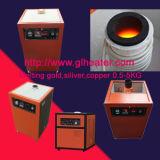 Inducton Furnace для Melting Gold Machine/Melting Furnace/Melting Gold/Silver/Copper