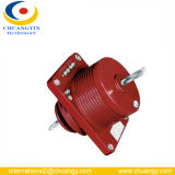 12kv Indoor Epoxy Resin Current Transformer per i sistemi MV Switchgear (400~1500; 0.2S~10P)