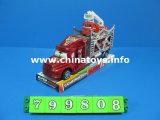 High Quality Friction Toys, Truck Car. Lorry. Big Car. Car Toy (4580119)