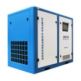 Compressor de ar do parafuso de Oilless (5.5kw-18kw)