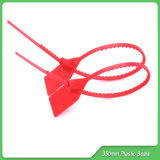 Уплотнение уплотнения высокия уровня безопасности (JY350) пластичное