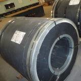Constructeur expert de pente de la bobine ASTM 409 d'acier inoxydable