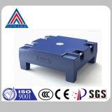 중국 상승 상표에 의하여 주문을 받아서 만들어지는 무쇠 구경측정 테스트 무게 제어 장치 제조자
