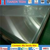 чисто алюминиевое цена листа 1050 1060 1070 1090 1100