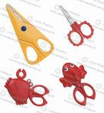 Kinder Scissor d-nähenden Installationssatz Scissor