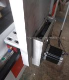 容易な操作CNCのルーター1000mm*2000mmの彫版機械