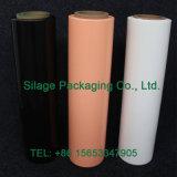 Il Deutschland - standard, involucro del silaggio di Hochwertige - pellicola, involucro del silaggio del modanatura di Schlag - pellicola, pellicola UV di Bestandigkeit