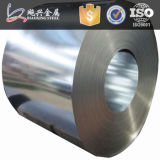 Bobina d'acciaio galvanizzata tuffata calda di Dx51d
