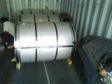 PPGI PPGL Colorbond Stahl