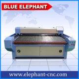Preço da máquina de estaca do metal do laser, máquina profissional da remoção do cabelo do laser, máquina do laser