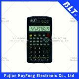 Линия чалькулятор 183 функций одиночная индикации научный (BT-188B)