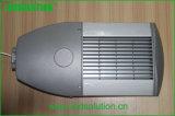120W IP66 im Freien LED Straßenbeleuchtung der Leistungs-