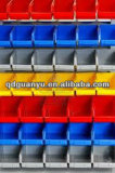 Casella di memoria della pila, silos di immagazzinamento (PK004)