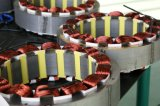 高品質のブラシレス発電機Stamfordは承認される交流発電機/Ce/ISO/Ohsasをタイプする