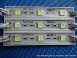 12V 5050 SMD LED Module para Channel Letters