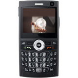 WiFi 3G Cell Phone I600