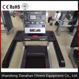Tzの適性装置/Tz -7000のトレッドミルの/Running機械