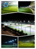 Sport Park (20-50M)のための例外的なHigh Power LED Light