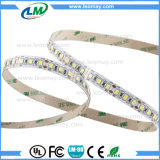 Epistar flexible ultra lumineux SMD 2835 bande LED