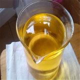 Injizierbare halb fertige Steroide Primoxyl 100 Methenolone Enanthate 100mg/Ml für Bodybuiling