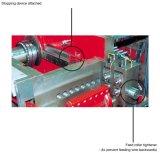 De Machine van het Smeedstuk van de Noot van de Hoge snelheid van Feng van Biing (BF-NF36B)