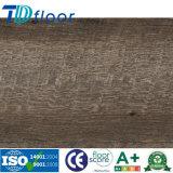 Sol en vinyle PVC certifié avec une finition rustique