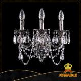 Klassische Kerze-Form-Dekoration-Wand-Lampe (Notiz: 1600-3)
