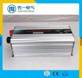 C.C. 3000W ao inversor puro da potência solar de onda de seno da C.A. 3000 watts fora do inversor