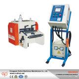 Máquina servo do alimentador do rolo nos fabricantes dos aparelhos electrodomésticos (RNC-200HA)