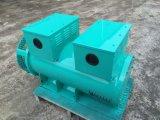 50Hz-60Hz de roterende Convertors van de Frequentie (de Reeksen van de Generator van de Motor)