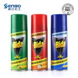 Familienhaushalt-Aerosol-Insektenvertilgungsmittel Soem-Hersteller