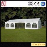 Шатер шатёр стены PVC алюминиевого сплава шатра пакгауза напольный для штока товаров