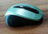 Мышь способа милая модельная беспроволочная оптически