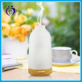 Difusor ultra-sônico do aroma do Bristol-Daffodil original do produto DT-1502N