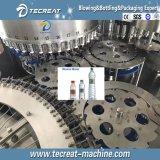 De automatische Machine van het Flessenvullen van het Water voor Volledige Lopende band