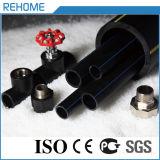 高品質32mmの給水Pn10 ISO4427のHDPEの管