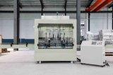 Machine de remplissage liquide anticorrosive automatique