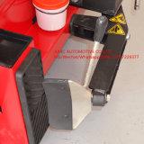 Cambiador de neumáticos (AA-TC188)