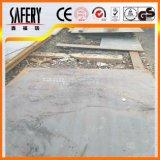 Плиты ASTM A572 Gr50 горячекатаные слабые стальные