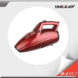 Пылесос нового миниого автомобиля бесшнуровой