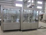 Jr40-40-10 voor het Vullen van het Water van de Vuller Machine met Ce- Certificaat