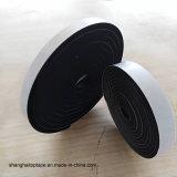 Образцы уплотнения двери ленты пены поставщика рынка китайские свободно