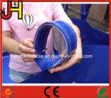 Duurzaam pvc dompelt de Zak van het Water van de Tank voor het Spel van het Water onder