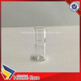 Importação de vidro inovativa de Vape da ponta de Thc dos produtos novos de China