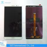 [Tzt-Fábrica] melhor preço de venda quente LCD da qualidade excelente para o companheiro 8 de Huawei