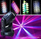 Luz principal movente do feixe profissional da luz 280W 10r Sharpy do estágio