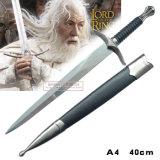 Punhal europeu Dagger Daggers históricos